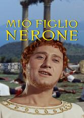 Search netflix Nero's Mistress