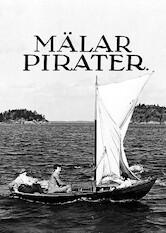 Search netflix Mälar Pirates / Mälarpirater