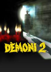 Search netflix Dèmoni 2