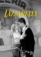 Search netflix Lazzarella