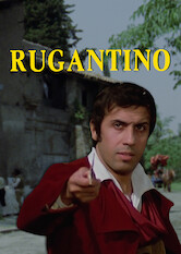 Search netflix Rugantino