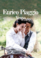 Search netflix Enrico Piaggio - An Italian Dream